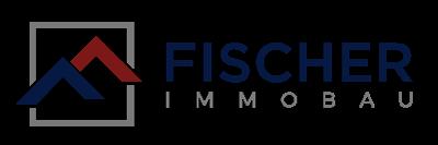 Fischer-Immobau